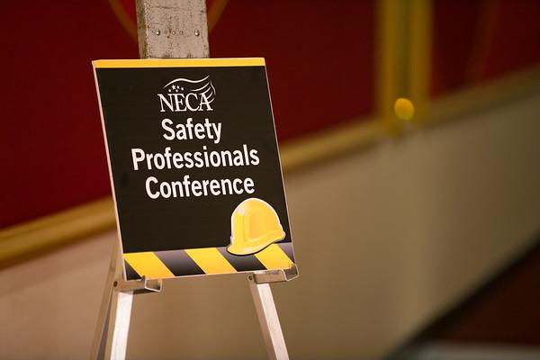 Safety 2017-Las Vegas