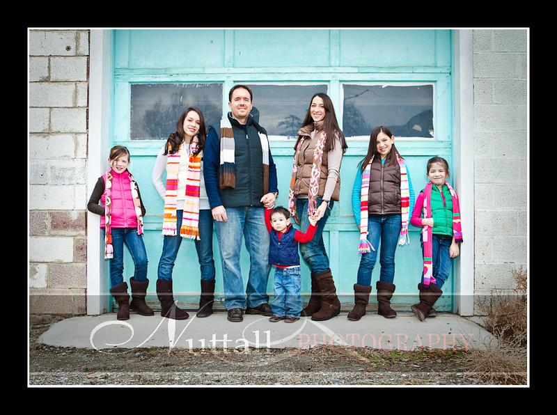 S Brown Family 47.jpg