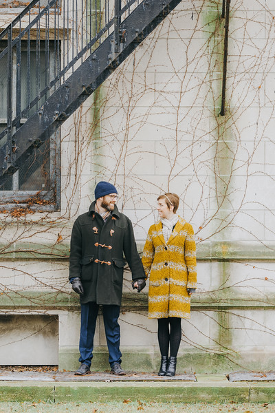 Natalie_Tim_Engagement_Session_Chicago_Illinois_January_6_2019-23.jpg