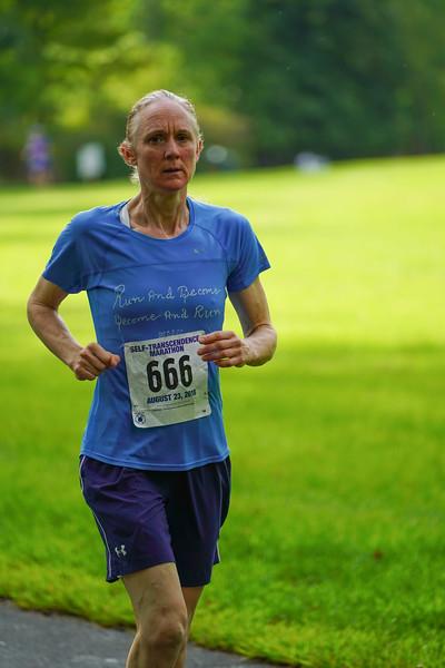 Rockland_marathon_run_2018-178.jpg