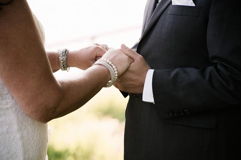 Mark & Jan Married _ (55).jpg