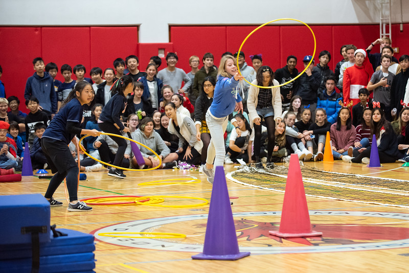 Spirit Week-Games in Gym-ELP_6106-2018-19.jpg