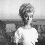 Linda Darlene Granada Memorial Archive