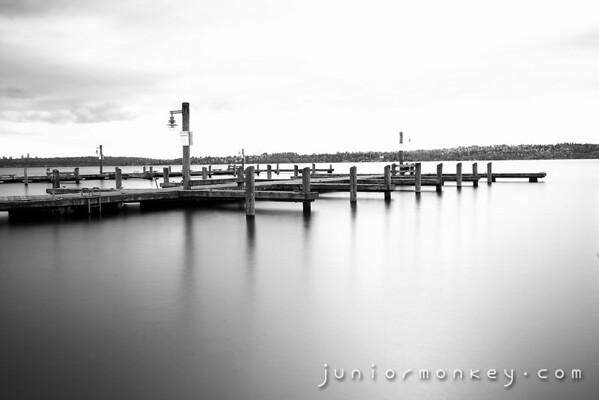 04.30.08 - Kirkland Waterfront