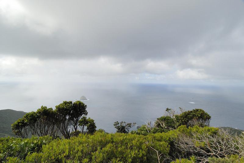 Lord Howe20080509 125147.jpg