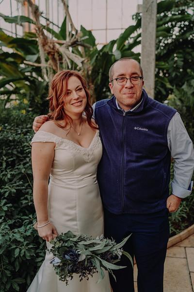 Wedding-0685.jpg