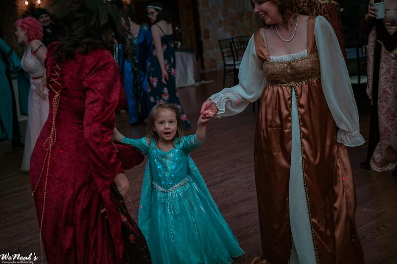 N&S wedding324.jpg