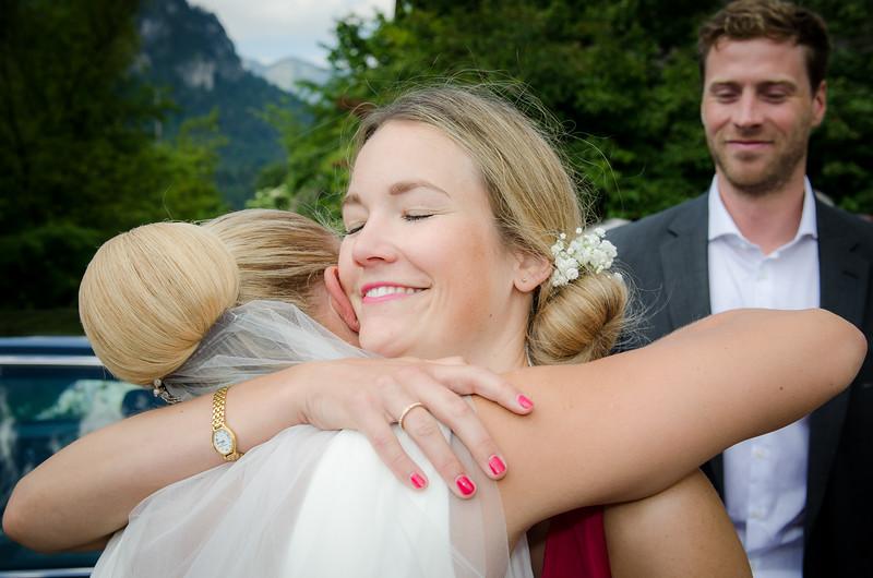 wedding_lizzy-patrick-256.jpg