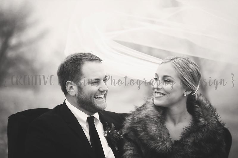 Mighell {Wedding}