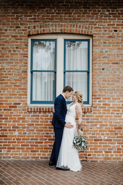 Schalin-Wedding-7354.jpg
