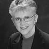 Susan Rice August 2012 W