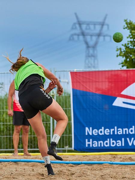 Molecaten NK Beach Handball 2017 dag 1 img 648.jpg