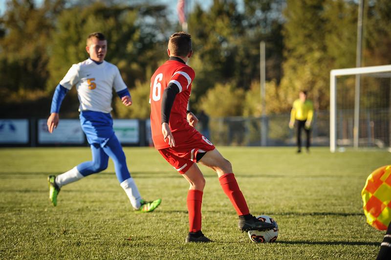 10-24-18 Bluffton HS Boys Soccer at Semi-Distrcts vs Conteninental-132.jpg