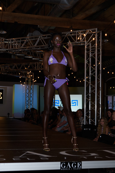 Knoxville Fashion Week Friday-1162.jpg