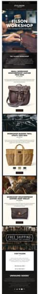 workshop-bags-craftsman-made-goods.png