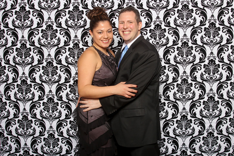 20101106-anjie-and-brian-097.jpg