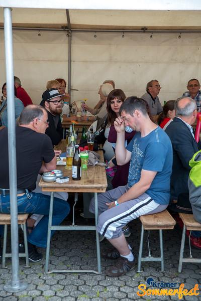 2017-06-30 KITS Sommerfest (133).jpg