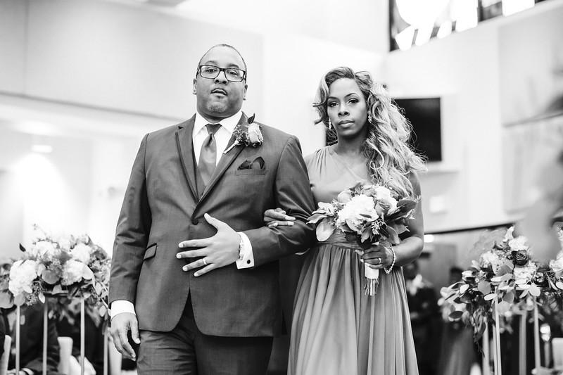 Briana-Gene-Wedding-Franchescos-Rockford-Illinois-November-2-2019-93.jpg