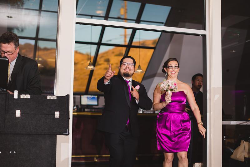 2015-10-10_ROEDER_AliciaAnthony_Wedding_CARD1_0607.jpg