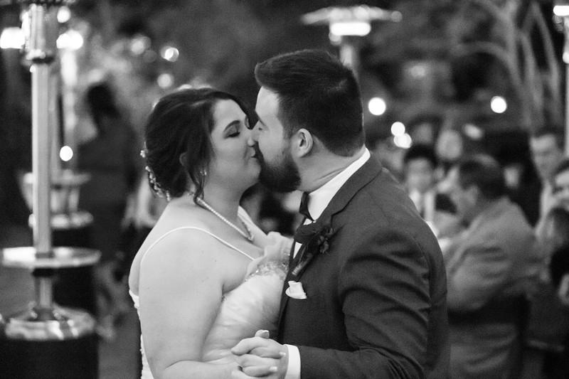 Wedding -01743-Edit.jpg