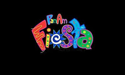 PanAm Fiesta