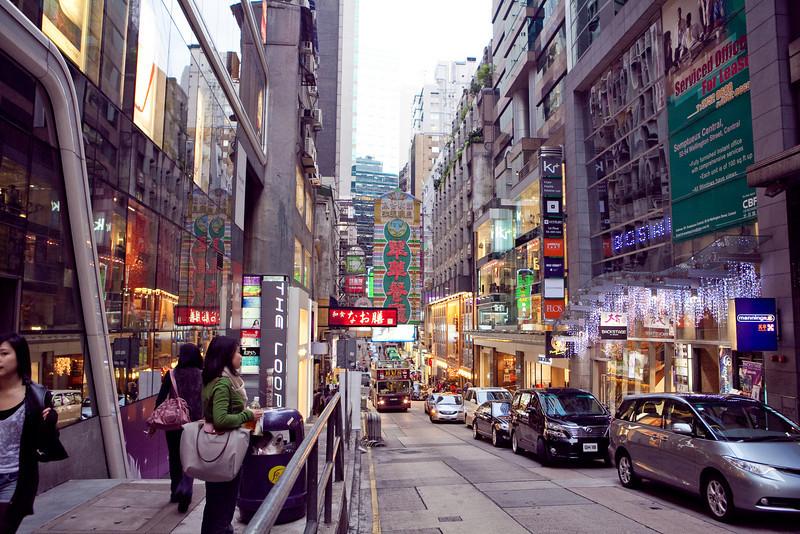 Taiwan04-1035.jpg
