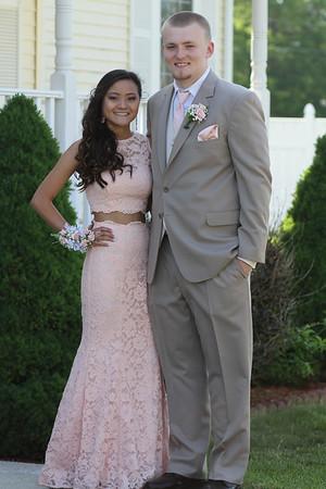 Senior Prom 16