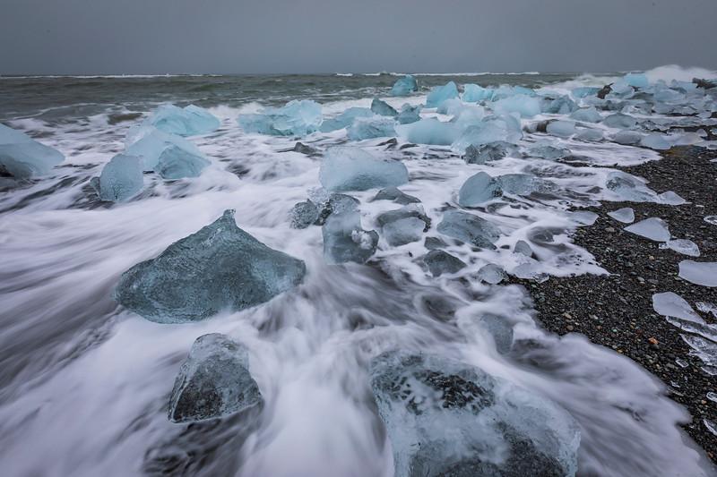 Ice Beach c Snow -9.jpg