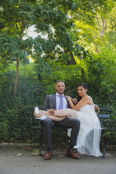 Central Park Wedding - Tattia & Scott-152.jpg