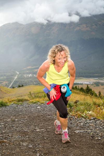 Alyeska Climbathon September 09, 2017 1004.JPG