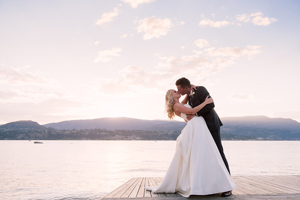 20130713 Jessica + Dustin wedding