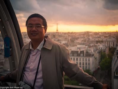 07 - Markus Paris July 2011