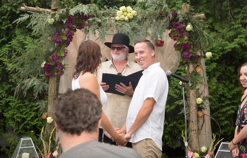Kristie & Mark Wedding 8-12-2017-1338.jpg