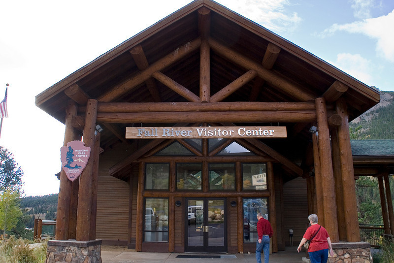 Fall River Visitor Center.jpg