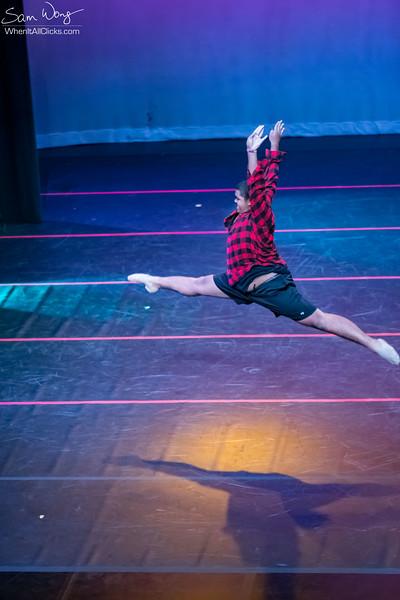 CSM Dance Perspectives-94974.jpg