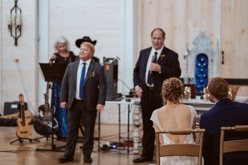 Cox Wedding-537.jpg