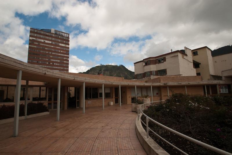 Bogota 570.jpg