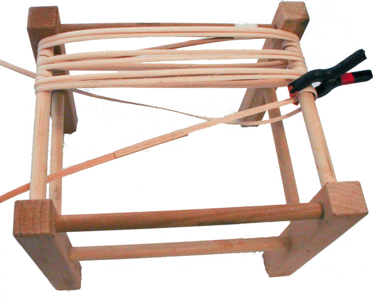 porch weave-3.jpg