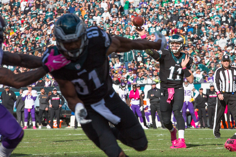 2016-10-23 Eagles Vikings-26.jpg