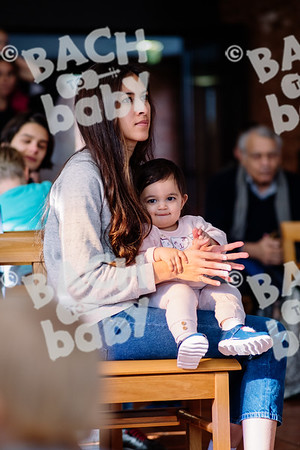 © Bach to Baby 2019_Alejandro Tamagno_Dulwich_2019-11-11 025.jpg