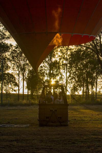 Hot-air-balloon-queensland-australia-2.jpg