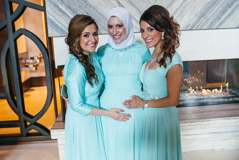 Le Cape Weddings_Sara + Abdul-527.jpg