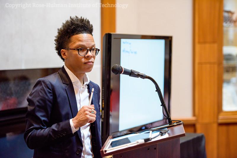 RHIT_Terrell_Strayhorn_Diversity_Speaker-10900.jpg