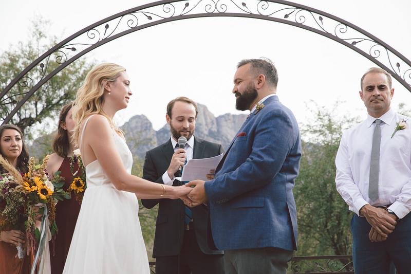 Nick and Charlotte Nelson Wedding-3996.jpg
