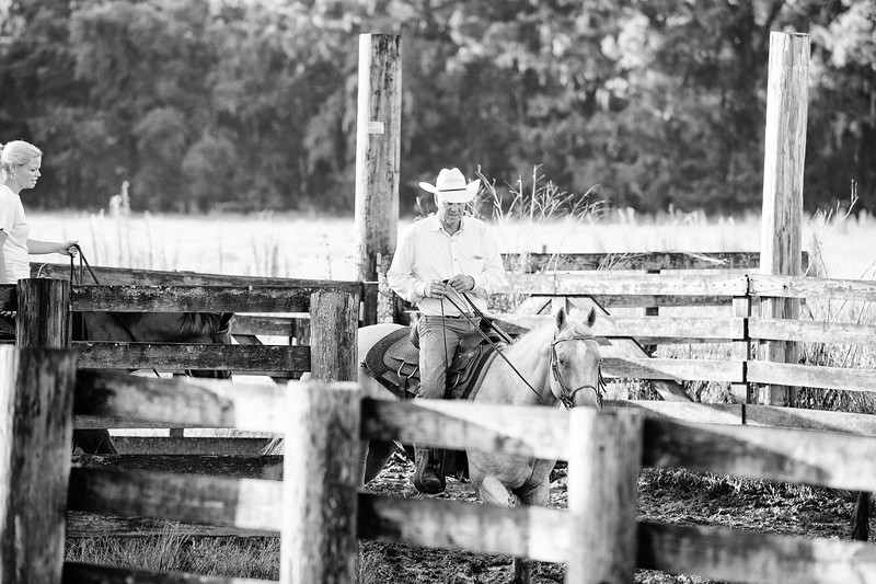 Breely Barthle Ranch B&W 3 (21 of 46).jpg