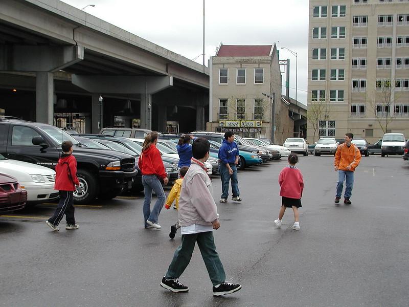 2003-04-21-PNC-Park-Tour_004.jpg