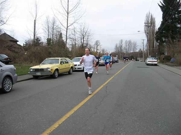 2007 Comox Valley Half Marathon - comoxhalf2007-046.jpg