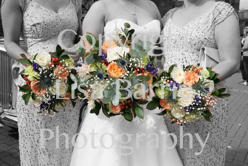 ant uk bride-.jpg
