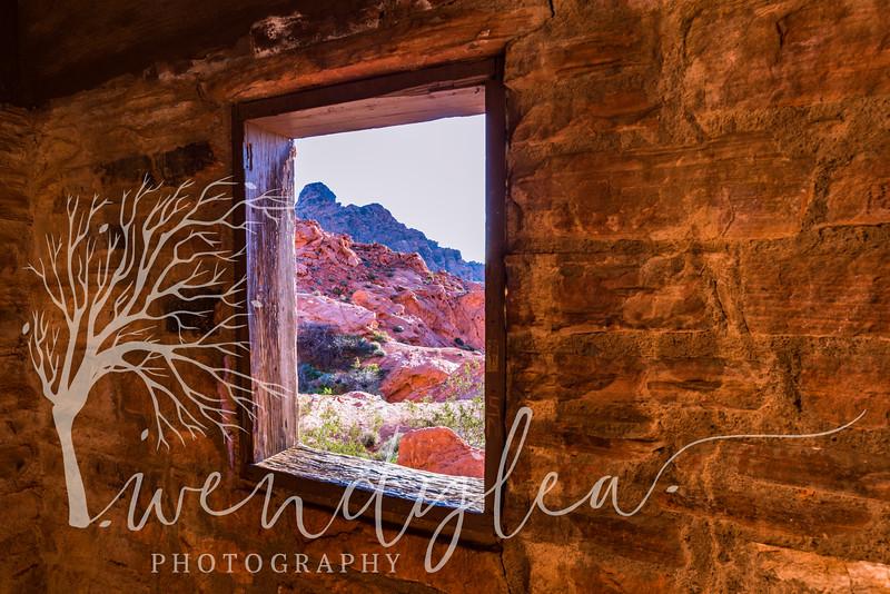 wlc Southern Utah 0217February 23, 2017-54.jpg