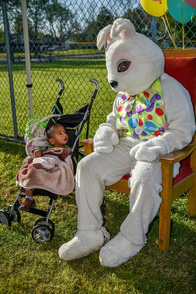 Easter Eggstravaganza_2015_039.jpg